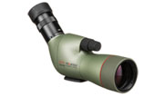 Kowa Angled Prominar Spotting Scope 55mm TSN-553