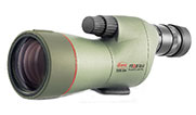 Kowa Straight Prominar Spotting Scope 55mm TSN-554