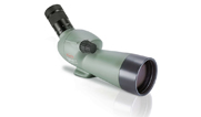 Kowa Angled 20-40x Spotting Scope 55mm TSN-501