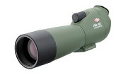 Kowa TSN-601 60mm High Performance Spotting Scope Body - Angled TSN-601