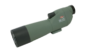 Kowa TSN-602 60mm High Performance Spotting Scope Body - Straight TSN-602