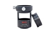 Kowa Photo Adapter for TSN-82SV/820/820M Series and TE-9Z - TSN-PA8