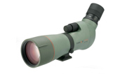 Kowa TSN-773 77mm Prominar Angled Spotting Scope Body
