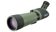 Kowa TSN-82SV 82mm Angled Spotting Scope Body TSN-82SV