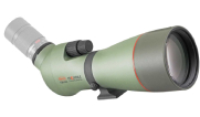 Kowa TSN-883 88mm Prominar Angled Spotting Scope Body TSN-883