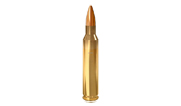 Lapua 223 Remington 55gr FMJ Rifle Ammunition- 20 per box 4315040