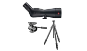 "Leica APO-Televid 82 W ""Closer to Nature"" Package 40139"