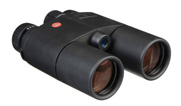 Leica Geovid-R Yards w/EHR 10x42 Binocular 40428 Like New Demo