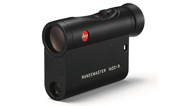 Leica CRF 1600-R Rangemaster 40537 Like New Demo