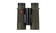 Leica 10x42 Ultravid HD-PLUS Binocular Safari Limited Edition 2017 40668
