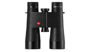 Leica Trinovid 10x40 Leathered Black Binocular 40720