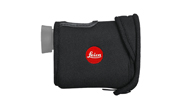 Leica CRF Neoprene Cover Pitch Black  42233