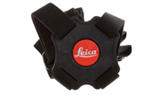 Leica Bino-Harness Strap with Keeper 98537