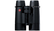 Leica Ultravid 8x42 Leather Armor Binocular 40271