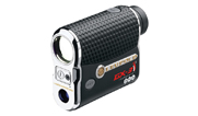 Leupold GX-3i2 Digital Golf Chrome/Black Rangefinder 119087