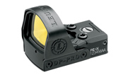 Leupold DeltaPoint Pro Reflex Sight Matte 7.5 MOA Inscribed Delta 119687 119687