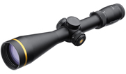 Leupold VX-6 3-18X50mm CDS TMOA Rifle Scope 120174
