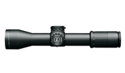 Leupold Mark 6 3-18x44mm M5C2 TMR 170826