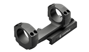 Leupold Mark 4 IMS 30mm 20-MOA Scope Mount 171987