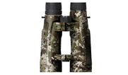 Leupold BX-5 Santiam HD 15x56mm Sitka Alpine