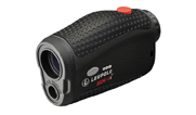 Leupold GX-1i3 Digital Golf Rangefinder Black 172460