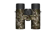 Leupold BX-4 Pro Guide HD 10x32mm Roof Sitka Subalpine 172661