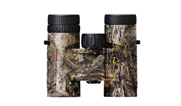 Leupold BX-2 Tioga HD 10x32mm Mossy Oak Breakup Country Binocular 172691