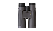 Leupold BX-2 Tioga HD 10x50mm Shadow Grey Binocular 172696