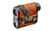 Leupold RX-1600i TBR/W with DNA Laser Rangefinder Mossy Oak Blaze Orange OLED Selectable 173806