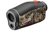 Leupold RX-1300i TBR with DNA Laser Rangefinder Camo 3 Selectable Reticles 174556