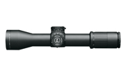 Leupold Mark 6 3-18x44mm M5C2 Illum Tremor3 Scope 170313