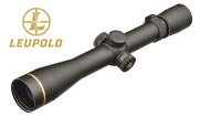 Leupold VX-3i scopes