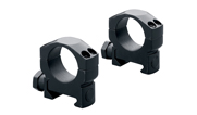 Leupold Mark 4 30mm Medium Scope Rings 61049