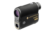Leupold RX-1200i with DNA Laser Rangefinder Black 119359 119359
