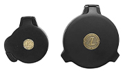 Leupold Alumina Flip Back Lens Cover Kit - 40mm & Standard EP MPN 62990|62990