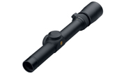 Leupold Mark 4 MRT 1-5-5x20 Rifle Scope 1 inch tube SPR 59100 59100
