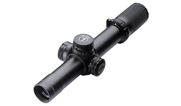 Leupold Mark 8 CQBSS Scopes