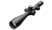 Leupold Mark 8 Scopes