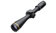 Leupold VX-6 Scopes