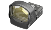 Leupold DeltaPoint Pro 2.5 MOA Dot Matte Black User adjustable Night Vision Reflex Sight 179585