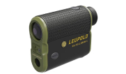 Leupold RX-FullDraw 4 with DNA Green OLED  Rangefinder 178763