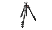 Manfrotto 055 Carbon Fiber Tripod 4 Section Centre Column MT055CXPRO4