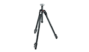 Manfrotto 290 Xtra Carbon 3-sec tripod MT290XTC3US MT290XTC3US