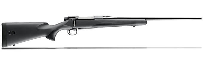 Image result for mauser M18