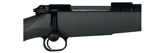 Mauser M12 Extreme  22-250 Remington Rifle M12S022250