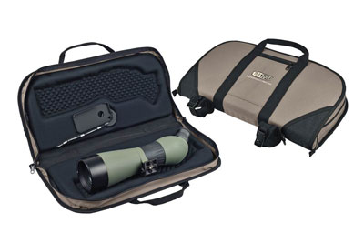 Meopta Universal Spotting Scope Carry Case 595790
