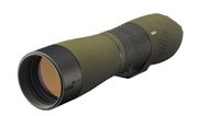 Meopta Meostar S1 Straight 75mm Spotting Scope  Body