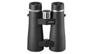 MINOX Comfort Bridge BL HD 10x52 BR Full Size Waterproof Binocular 62051