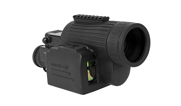 Newcon Optik Spotter LRF Pro Spotting Scope/Rangefinder
