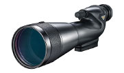 Nikon PROSTAFF 5 20-60x82mm Straight w/zoom Spotting Scope 6974